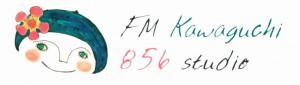 ロゴ横組-768x218
